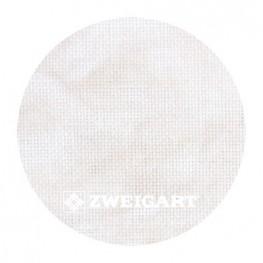 Cashel 28 ct Zweigart Vintage Dunee (дюнный неоднотонный) 3281/1079