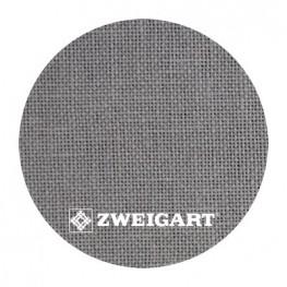 Cashel 28 ct Zweigart Smokey Pearl (жемчужно-дымчатый) 3281/778