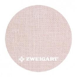 Cashel 28 ct Zweigart Platinum/China White (платиновый) 3281/770