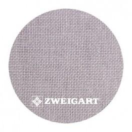 Cashel 28 ct Zweigart Pearl Gray (перлинно-сірий) 3281/705
