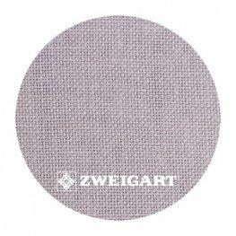 Cashel 28 ct Zweigart Pearl Gray (жемчужно-серый) 3281/705