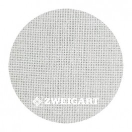 Cashel 28 ct Zweigart Mint Green (зелена м'ята) 3281/633