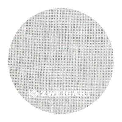 Cashel 28 ct Zweigart Mint Green (зеленая мята) 3281/633