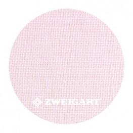 Cashel 28 ct Zweigart Baby Lotion (дитячий лосьйон) 3281/407