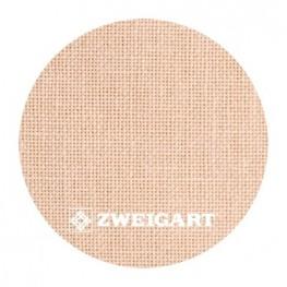 Cashel 28 ct Zweigart Light Sand (колір світлого піску) 3281/224