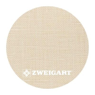 Cashel 28 ct Zweigart Cream (сливочный) 3281/222