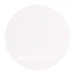 Cashel 28 ct Zweigart Antique White (молочный) 3281/101