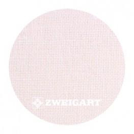 Cashel 28 ct Zweigart Soft Cream (ніжно-вершковий) 3281/99