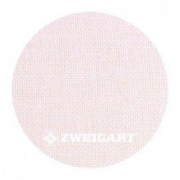 Cashel 28 ct Zweigart Soft Cream (нежно-сливочный) 3281/99