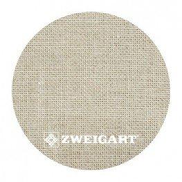 Cashel 28 ct Zweigart Flax (цвет натурального льна) 3281/52