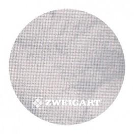 Murano 32 ct Zweigart Vintage Gray (сірий неоднотонний) 3984/7729