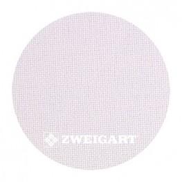 Murano 32 ct Zweigart Silvery Moon (сріблястий місяць) 3984/7011