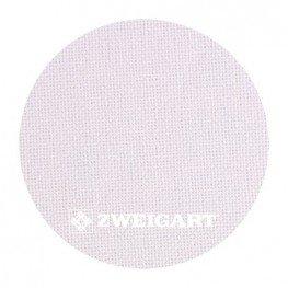 Murano 32 ct Zweigart Silvery Moon (серебристая луна) 3984/7011