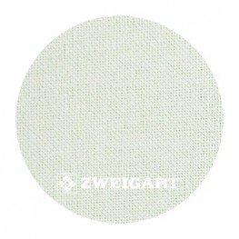 Murano 32 ct Zweigart Lime (лайм) 3984/6122