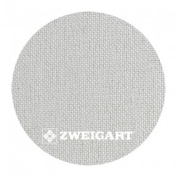 Murano 32 ct Zweigart Sage Green (шалфейный) 3984/6083