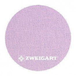 Murano 32 ct Zweigart Lavender (лавандовый) 3984/5120