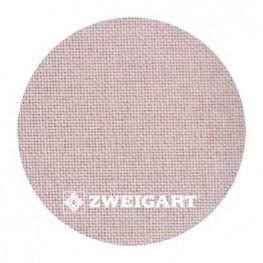 Murano 32 ct Zweigart Light Taupe (сіро-коричневий) 3984/779