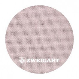 Murano 32 ct Zweigart Light Taupe (серо-коричневый) 3984/779