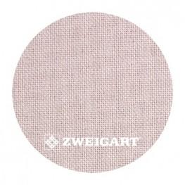 Murano 32 ct Zweigart Platinum/China White (платиновий) 3984/770