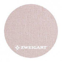 Murano 32 ct Zweigart Platinum/China White (платиновый) 3984/770