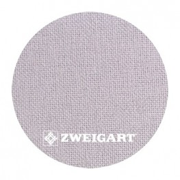 Murano 32 ct Zweigart Pearl Gray (перлинно-сірий) 3984/705