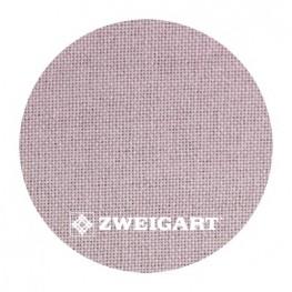 Murano 32 ct Zweigart Taupe/Beige (бежевий) 3984/306