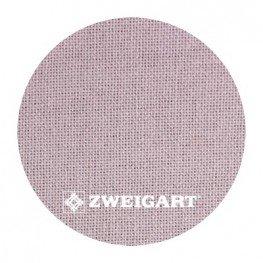 Murano 32 ct Zweigart Taupe/Beige (бежевый) 3984/306