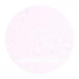 Murano 32 ct Zweigart Antique White (молочний) 3984/101