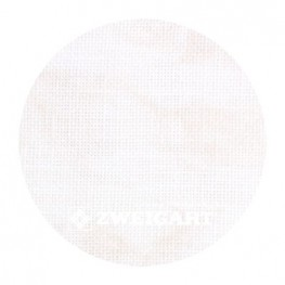 Belfast 32 ct Zweigart Vintage Dune/Vintage Smokey White (дюнный неоднотонный) 3609/1079