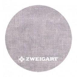 Belfast 32 ct Zweigart Vintage Gray/Stormy Night (серый неоднотонный) 3609/7729