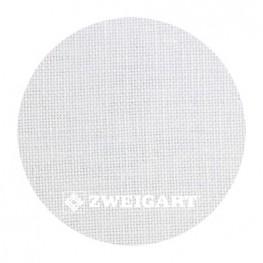 Belfast 32 ct Zweigart Blue Grey (серо-голубой) 3609/7106