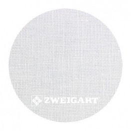 Belfast 32 ct Zweigart Blue Grey (сіро-блакитний) 3609/7106