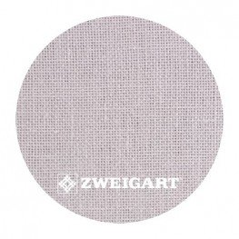 Belfast 32 ct Zweigart Turtledove (колір горлиці) 3609/7033