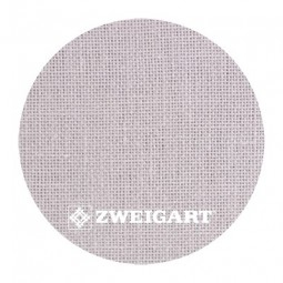 Belfast 32 ct Zweigart Turtledove (цвет горлицы) 3609/7033