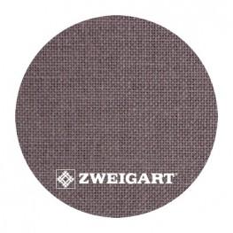 Belfast 32 ct Zweigart Granit/Dark Cobblestone (гранітний) 3609/7025