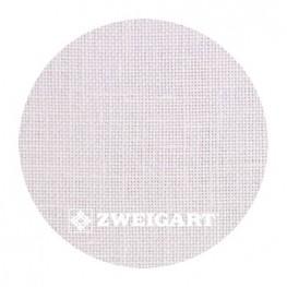 Belfast 32 ct Zweigart Silvery Moon (сріблястий місяць) 3609/7011