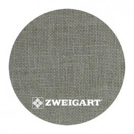 Belfast 32 ct Zweigart Sweat Pea (сладкий горох) 3609/6123