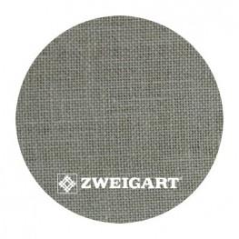 Belfast 32 ct Zweigart Sweat Pea (солодкий горох) 3609/6123