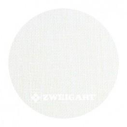 Belfast 32 ct Zweigart Light Lime (світлий лайм) 3609/6121