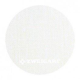 Belfast 32 ct Zweigart Light Lime (светлый лайм) 3609/6121