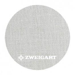 Belfast 32 ct Zweigart Limestone/Pale Green (блідо-зелений) 3609/6047