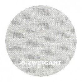 Belfast 32 ct Zweigart Limestone/Pale Green (бледно-зеленый) 3609/6047