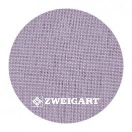 Belfast 32 Zweigart Antique Violet (лавандовий) 3609/5045