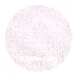 Belfast 32 ct Zweigart White Opalescent (белый с люрексом) 3609/1111
