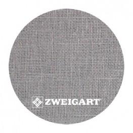 Belfast 32 ct Zweigart Smokey Pearl (жемчужно-дымчатый) 3609/778