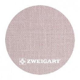 Belfast 32 ct Zweigart Platinum/China White (платиновый) 3609/770