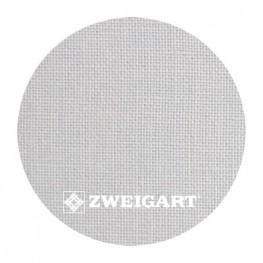 Belfast 32 ct Zweigart Confederate Grey (сірий) 3609/718