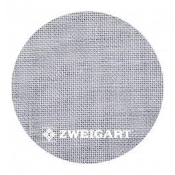 Belfast 32 ct Zweigart Pearl Gray (жемчужно-серый) 3609/705