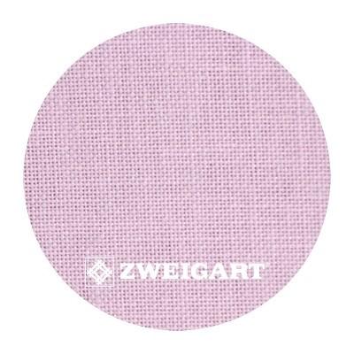 Belfast 32 ct Zweigart Lilac (сиреневый) 3609/558