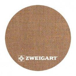 Belfast 32 ct Zweigart Dirty Linen (брудний льон) 3609/326